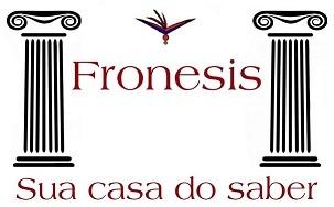 Fronesis